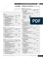 5_17312_39829 - CIERRE.pdf