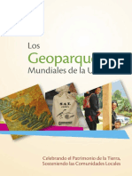 Geo Parque s