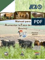 Publicacion Manual Atp(1)