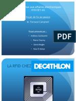 307788183 Presentation Rfid Antopier