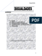 cap7desigualdades-150906163810-lva1-app6892.pdf