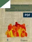 U de Chile - POLÍTICAS PÚBLICAS SOBRE VERDAD Y MEMORIA EN ARGENTINA, 1983-2009.pdf