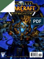 World of Warcraft - Ashbringer 4 (of 4).pdf