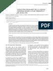 TEJADA RIVEIRO Lo que es la Atención Primaria de la Salud. algunas consideraciones a casi treinta y cinco años de Alma-Ata..pdf