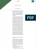 Libro Prevencion Social Cunjama.18.pdf