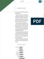 Libro Prevencion Social Cunjama.26.pdf