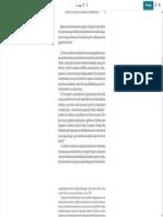 Libro Prevencion Social Cunjama.29.pdf
