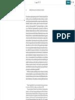 Libro Prevencion Social Cunjama.32.pdf
