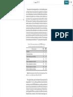 Libro Prevencion Social Cunjama.39.pdf