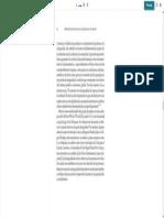 Libro Prevencion Social Cunjama.58.pdf