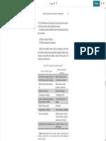 Libro Prevencion Social Cunjama.73.pdf