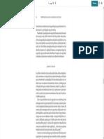 Libro Prevencion Social Cunjama.72.pdf