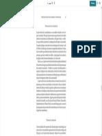 Libro Prevencion Social Cunjama.81.pdf