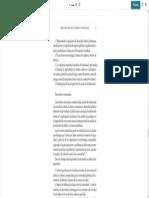 Libro Prevencion Social Cunjama.85.pdf