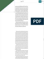 Libro Prevencion Social Cunjama.84.pdf