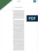 Libro Prevencion Social Cunjama.94.pdf