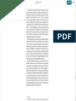 Libro Prevencion Social Cunjama.98.pdf