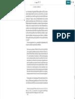 Libro Prevencion Social Cunjama.100.pdf