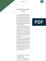 Libro Prevencion Social Cunjama.99.pdf