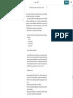 Libro Prevencion Social Cunjama.101.pdf