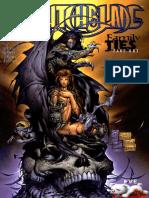 Witchblade. 18.pdf
