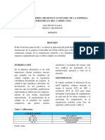 Informe Finaldel Perfil Higienico Sanitario