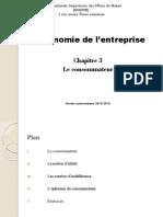chapitre-3-partie-1