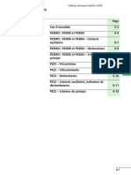 06_Disjoncteurs_moteurs.pdf