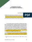 Estudos_gramaticais_-_a_gramatica_de_usos.pdf
