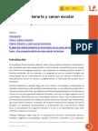 Canon lecturas escolares-Pedro Cerrillo.pdf
