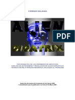 alien_cicatrix_dr_corrado_malanga.pdf