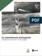 la-coexistencia-excluyente-trangc3a9nicos-en-el-cono-sur-2009-pdf.pdf