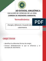 Quinta Clase Energía y Eficiencia(1)