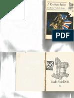 ARRUDA, José. A Revolução Inglesa (Coleção Tudo é História nº 82).pdf