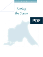 Setting+the+Scene+Setting+the+Scene