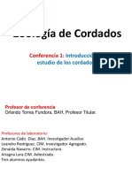 Conferencia 1. Introduccion.pdf