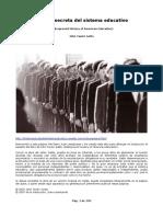 historia-secreta-del-sistema-educativo-john-taylor-gatto-2007.pdf
