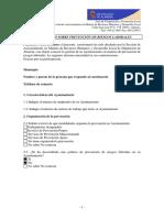CUESTIONARIO III formulario.pdf
