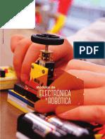 Art1 Electronica y Robotica