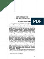 Dialnet-AlgunasReflexionesSobreLaCuestionJudia-2867047.pdf