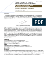 EJ-3.pdf