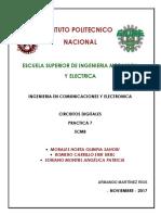 Practica7_Circuitos