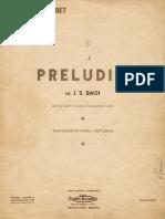Bach-Llobet_preludio.pdf