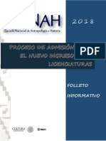 FolletoInformativo-2018