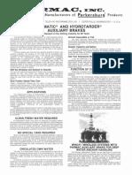 datasheet-836.pdf