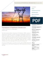 Ep Td White Paper 06-10-14 Final