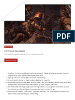 100 Tavern Encounters – dndspeak.pdf