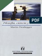 Filosofía, Ciencia y Técnica.pdf