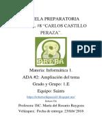 ADA 3_B1_RJCT.docx
