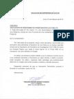 Carta Fernando Barreto Paredes